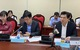 Cần làm rõ trách nhiệm hội đồng thẩm định sách giáo khoa