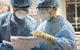 Một bệnh nhân liên quan bar Buddha diễn tiến nặng, phải chạy ECMO