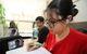 Thí sinh nhận định gì đề tham khảo thi THPT quốc gia 2020?