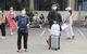 Trả phí cách ly ở Đà Nẵng 120.000 đồng/ngày, Hải Phòng chỉ 75.000