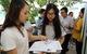 Tinh giản chương trình: Học sinh lớp 12 sẽ học như thế nào?