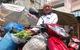 Những cuốc xe ý nghĩa của ông Việt 'xe ôm'