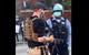 Xuất hiện 'dân quân chống biểu tình' tự trang bị súng ống ở Mỹ