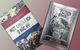 Làng sách Việt thích 'việc nhẹ nhàng'!