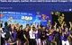 Trang chủ AFC ca ngợi và giới thiệu chi tiết về V.League 2020
