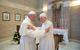 Cựu Giáo hoàng Benedict XVI đang 'rất yếu'