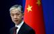 Báo Trung Quốc tố chính quyền ông Trump 'đàn áp' các công ty phần mềm