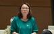 Đổ xô học chứng chỉ chức danh nghề nghiệp: Sẽ kiến nghị Bộ GD-ĐT xem xét lại