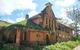 Tu viện dòng Franciscaines - Đà Lạt cần được đối xử như di sản
