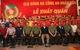Hoàng Anh Gia Lai chi viện 11 cầu thủ cho đội hạng nhất Công An Nhân Dân