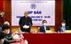 Hà Nội tiêm vắc xin COVID-19 cho cả người vãng lai ở Hà Nội