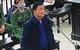 Tòa xử vụ Ethanol Phú Thọ: Ông Đinh La Thăng nhiều lần phủ nhận đã chỉ định thầu