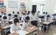Thanh Hóa chốt 3 phương án thi tuyển lớp 10 do ảnh hưởng COVID-19