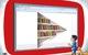 Cùng con vào thời đại số: Trẻ đọc sách trên Internet, tại sao không?