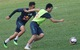 Vòng loại World Cup 2022: Tuấn Anh bây giờ ra sao?