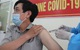 Nhiều người Đà Nẵng không được mời vẫn đến nơi tiêm vắc xin COVID-19
